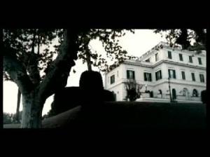 Le Cose Che Non Dici: la foto ufficiale del video con Tiziano